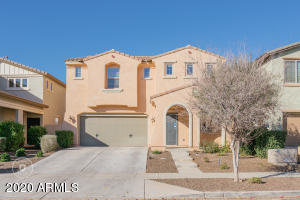 13644 N 149TH Drive, Surprise, AZ 85379