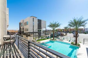 6850 E MCDOWELL Road, 49, Scottsdale, AZ 85257
