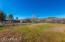 1920 S ASPAAS Road, Cornville, AZ 86325