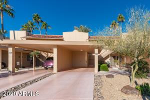 19846 N STAR RIDGE Drive, Sun City West, AZ 85375