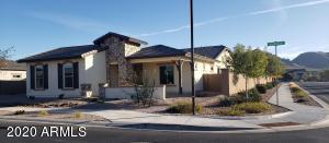 20911 E WATFORD Drive, Queen Creek, AZ 85142