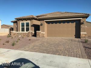 10929 N 188th Drive, Surprise, AZ 85388
