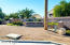 3882 E LEXINGTON Avenue, Gilbert, AZ 85234