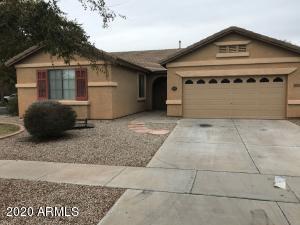 14596 W DESERT HILLS Drive, Surprise, AZ 85379