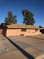 12829 N Augusta Drive, Sun City, AZ 85351