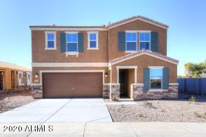 9080 S 256TH Lane, Buckeye, AZ 85326