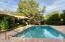 4800 E MOUNTAIN VIEW Road, Paradise Valley, AZ 85253