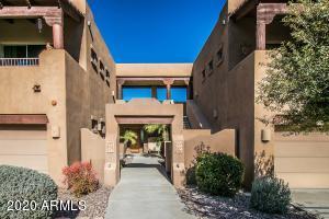 13600 N FOUNTAIN HILLS Boulevard, 806, Fountain Hills, AZ 85268