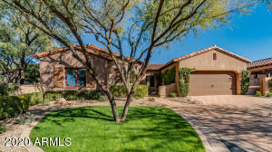 3237 S RED SAGE Court, Gold Canyon, AZ 85118