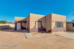 1309 S CENTRAL Avenue, Avondale, AZ 85323