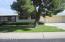 11245 N Coggins Drive, Sun City, AZ 85351