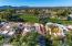 7770 E GAINEY RANCH Road, 5, Scottsdale, AZ 85258