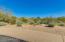 11956 E MERCER Lane, Scottsdale, AZ 85259