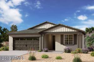 10119 E REVOLUTION Drive, Mesa, AZ 85212