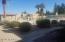 1316 E BARBARA Drive, Tempe, AZ 85281