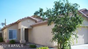 22316 W WOODLANDS Avenue, Buckeye, AZ 85326