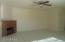730 E 1ST Avenue, Mesa, AZ 85204