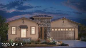 7426 W Andrea Drive, Peoria, AZ 85383
