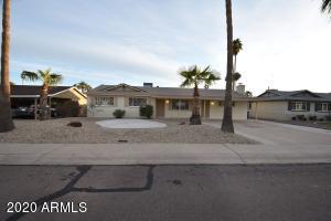 111 E MCKINLEY Street, Tempe, AZ 85281