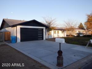 7520 N 16TH Lane, Phoenix, AZ 85021