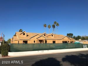 6502 E CALLE DEL MEDIA, Scottsdale, AZ 85251