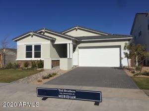 22726 E VIA DEL SOL, Queen Creek, AZ 85142
