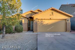 36408 W EL GRECO Street, Maricopa, AZ 85138