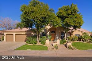11426 E CARON Street, Scottsdale, AZ 85259