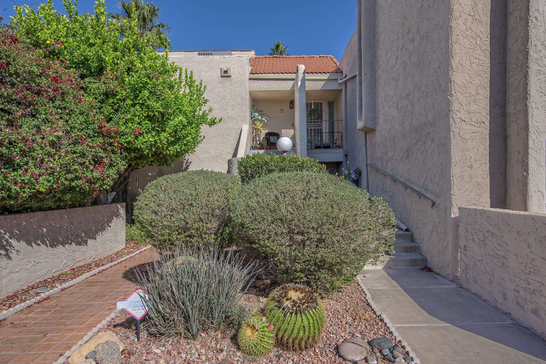 Photo of 7000 N VIA CAMELLO DEL SUR -- #35, Scottsdale, AZ 85258