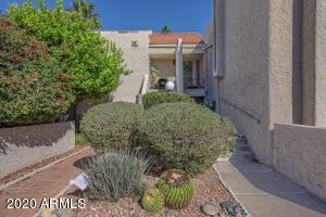 7000 N VIA CAMELLO DEL SUR, Scottsdale, AZ 85258