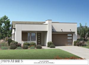 22793 E POCO CALLE, Queen Creek, AZ 85142