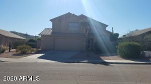 17205 E ROCKWOOD Drive, Fountain Hills, AZ 85268