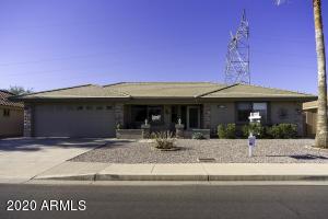 2210 S OLIVEWOOD S, Mesa, AZ 85209