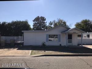 5963 W GARDENIA Avenue, Glendale, AZ 85301