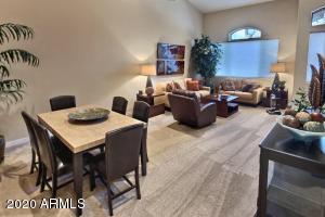 16820 E LA MONTANA Drive, 108, Fountain Hills, AZ 85268