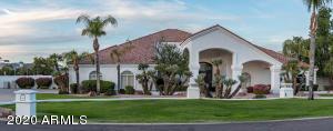 3512 E GRANDVIEW Street, Mesa, AZ 85213