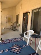 1440 N IDAHO Road, 2052, Apache Junction, AZ 85119