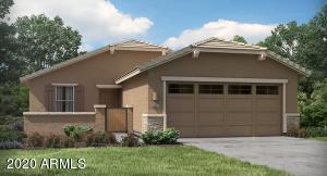 45331 W NORRIS Road, Maricopa, AZ 85139