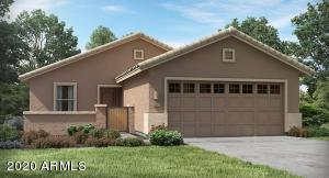 45373 W NORRIS Road, Maricopa, AZ 85139