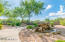 14000 N 94TH Street, 1202, Scottsdale, AZ 85260