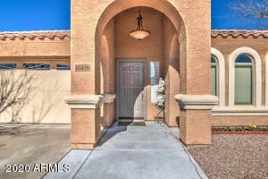 10436 W WOOD Street, Tolleson, AZ 85353