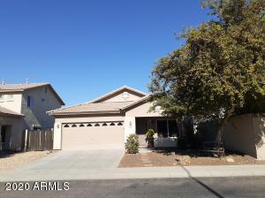 11566 W BUCHANAN Street, Avondale, AZ 85323