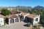 8982 E Rusty Spur Place, Scottsdale, AZ 85255