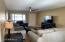 1307 W HIGHLAND Avenue, Phoenix, AZ 85013