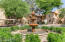 9396 E PURDUE Avenue, Scottsdale, AZ 85258