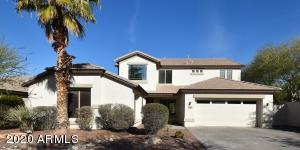2480 E INDIAN WELLS Place, Chandler, AZ 85249