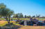 11360 E KEATS Avenue, 34, Mesa, AZ 85209