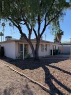 7131 E ASPEN Avenue, Mesa, AZ 85208