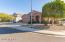 6817 W LARIAT Lane, Peoria, AZ 85383