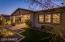 4897 N 207TH Lane, Buckeye, AZ 85396